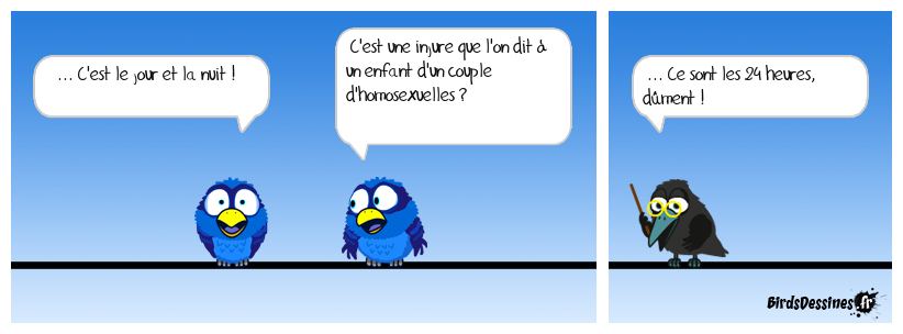 Verbidouillage n° 61