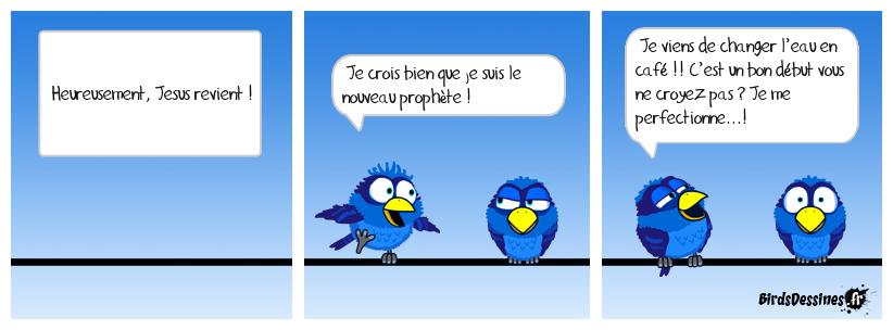 L'espoir René...ou pas !
