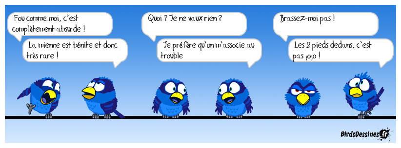 Verbi - Parlons québécois - 2