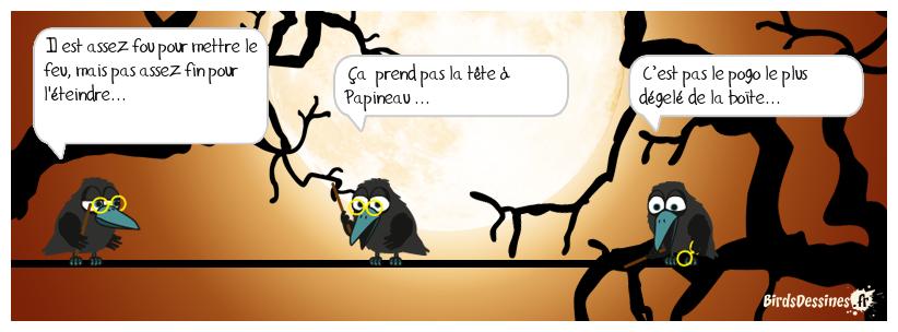 Verbi - Parlons québécois - 3
