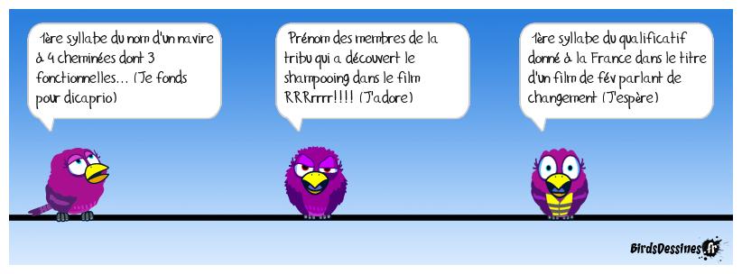 Verbi - Parlons québécois - 4