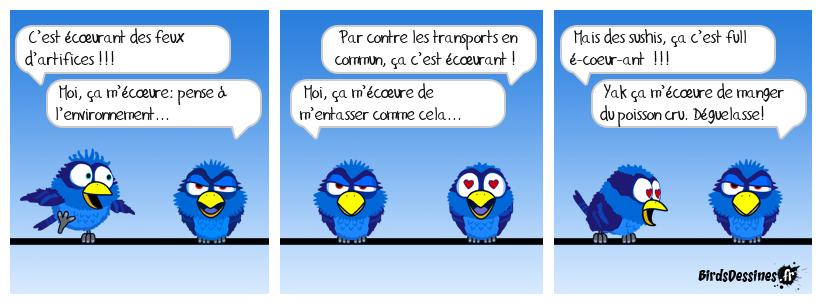 Verbi - Parlons québécois - 6