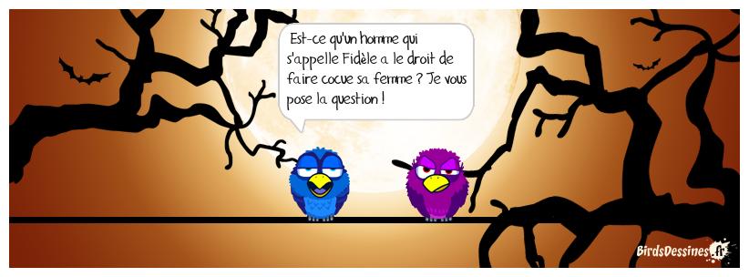 ❓ Question 🤔👿