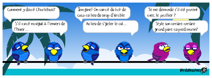 Verbi - Parlons québécois - 10
