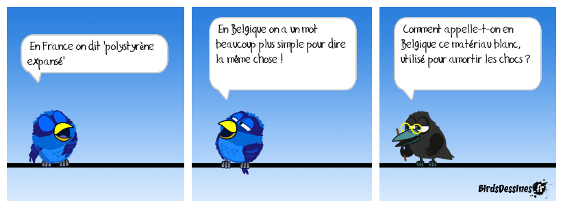 Verbi Parlons belge - 12