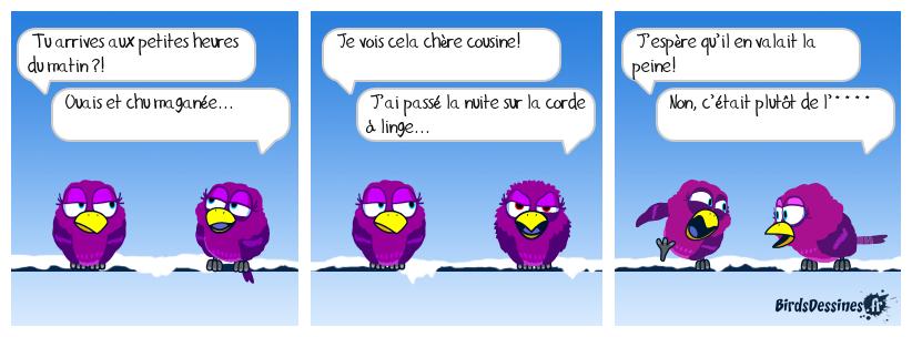 Verbi - Parlons québécois- 11