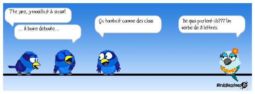 Verbi - Parlons québécois - 12