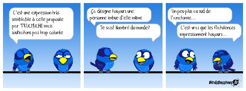 Verbi - Parlons québécois - 13