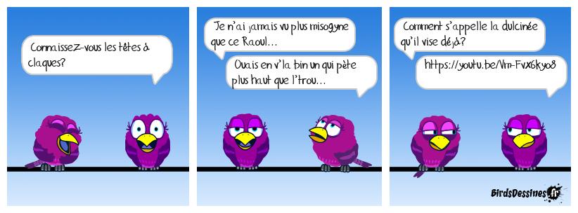 Verbi - Parlons québécois - 14