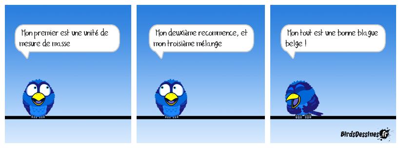 Verbi Parlons belge - 16
