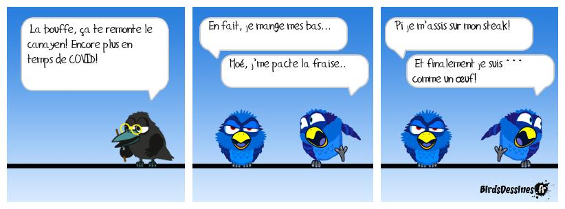 Verbi - Parlons québécois - 17