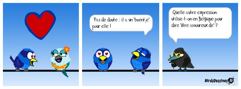 Verbi Parlons belge - 20