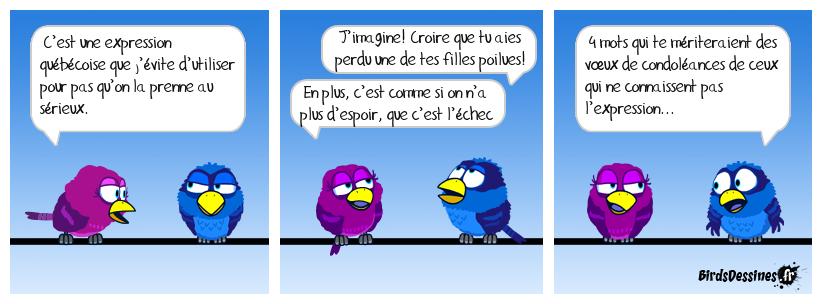 Verbi - Parlons québécois - 19