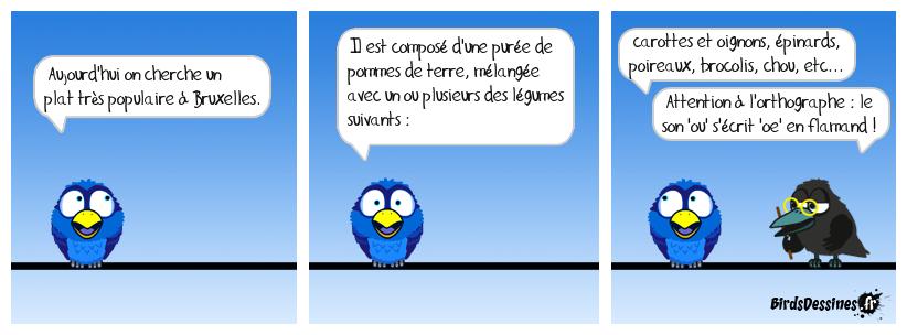 Verbi Parlons belge - 21