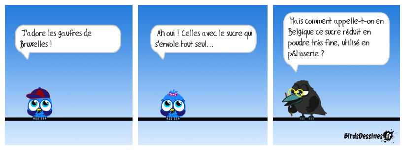 Verbi Parlons belge - 22