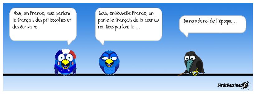 Verbi - Parlons québécois - 21