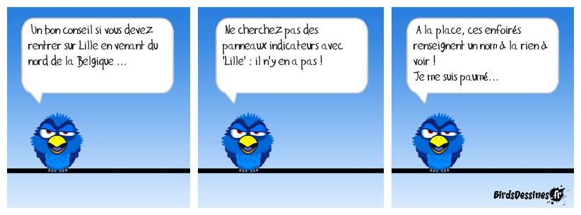 Verbi Parlons belge - 23