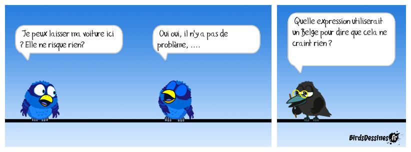 Verbi Parlons belge - 24