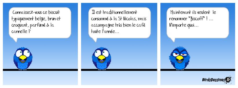 Verbi Parlons belge - 25
