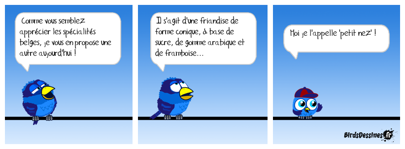 Verbi Parlons belge - 26