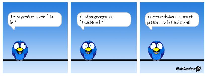 Verbi - Parlons québécois - 23