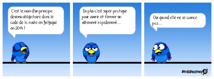 Verbi Parlons belge - 31