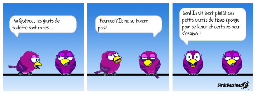 Verbi - Parlons québécois - 25