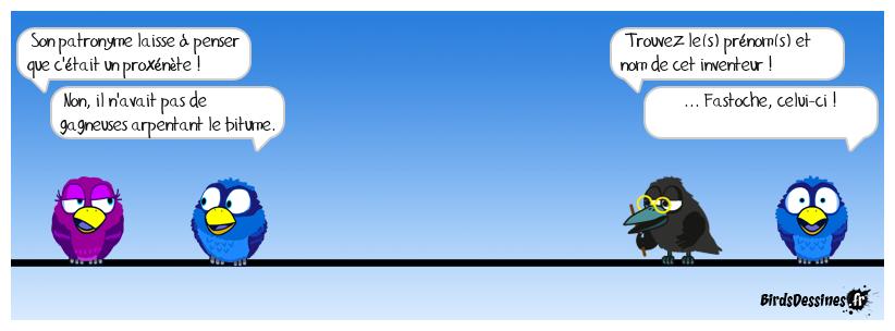 Verbidouillage n° 71 (anthroponyme 02)