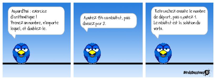 Verbi Parlons belge - 34