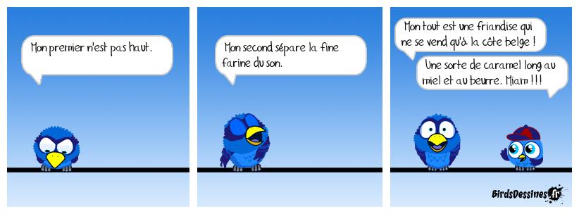 Verbi Parlons belge - 35