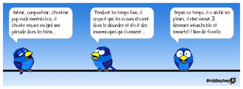 Verbi - Chantons québécois - 1