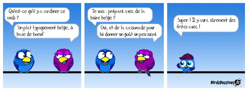 Verbi Parlons belge - 37