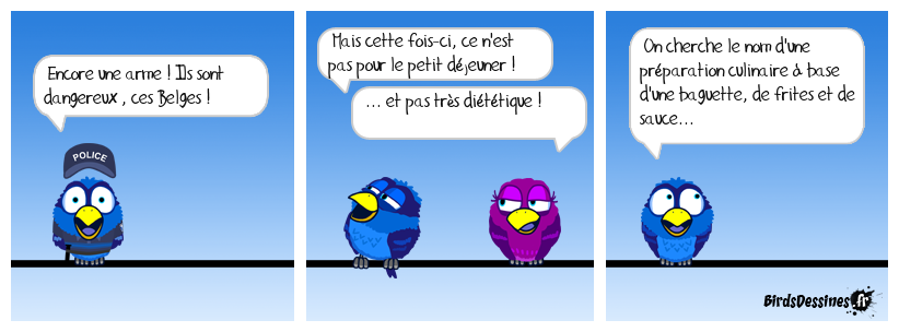 Verbi Parlons belge - 39