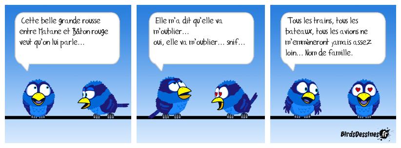 Verbi - Chantons québécois- 3