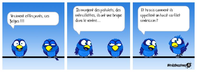 Verbi Parlons belge - 41
