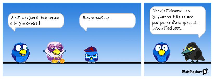 Verbi Parlons belge - 43