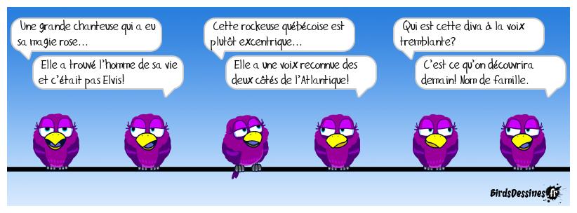 Verbi - Chantons québécois- 5