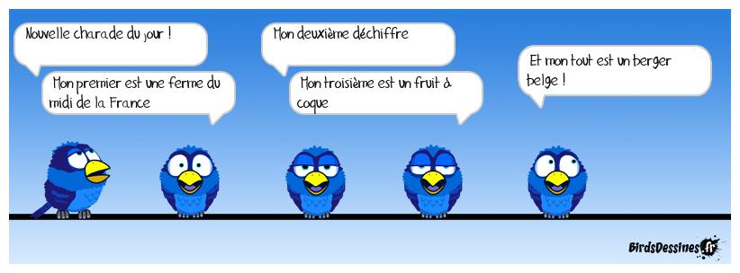 Verbi Parlons belge - 45