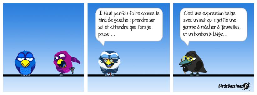 Verbi Parlons belge - 46