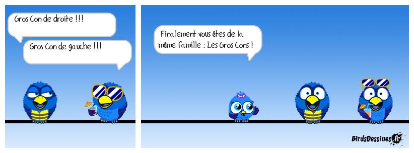 la france aux francons !!!