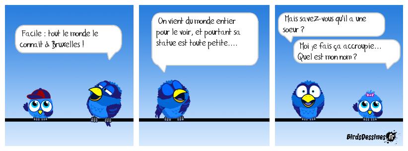 Verbi Parlons belge - 47