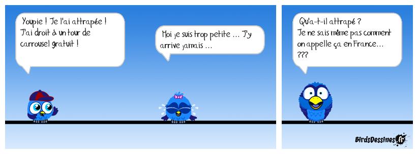 Verbi Parlons belge - 49