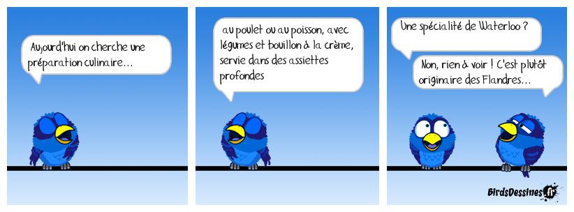 Verbi Parlons belge - 51