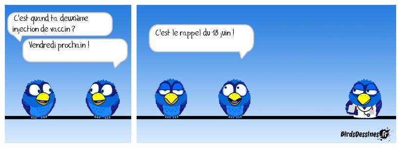 les Français parlent aux Français