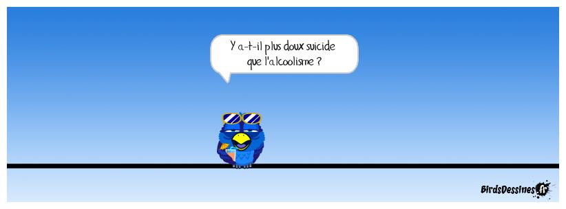 Ivre-mort