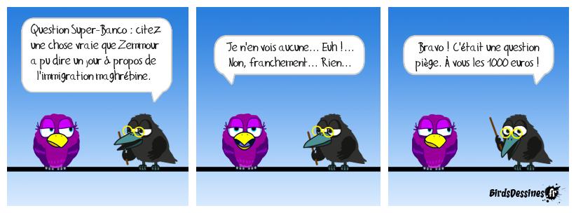 Le jeu d'Émile Heurolt