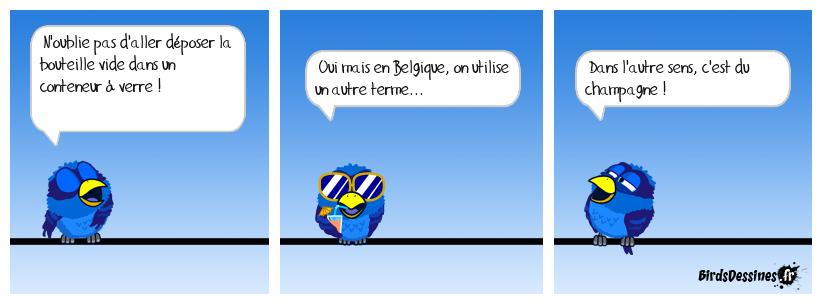 Verbi Parlons belge - 54