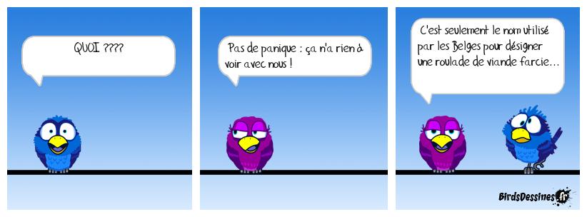Verbi Parlons belge - 55