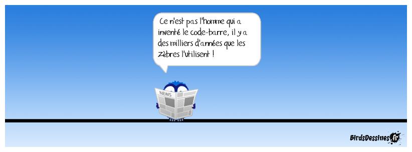 zoologie informatique
