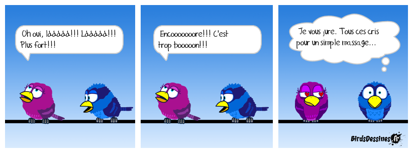Metabirds 03